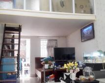 - Bán nhà 1,5 tầng kiên cố : - Cát Bi - Hải An - Hải Phòng -