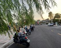 Bán 58m2 mặt phố đi bộ Thế Lữ, Hồng Bàng, Hải Phòng