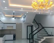 Bán nhà Ngõ ô Tô Lạch Tray Lê Chân 70m2 4 tầng