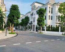 Siêu rẻ chỉ 11 tỷ sở hữu căn Shophouse Vinhomes Imperia-Hồng Bàng. LH: 0823 540 888