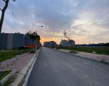 Bán nhà riêng tại Đường Hoàng Quý, Phường An Biên, Lê Chân, Hải Phòng diện tích 140m2  giá 3.4 Tỷ