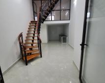 Bán nhà riêng tại Đường Tô Hiệu, Phường Trại Cau, Lê Chân, Hải Phòng diện tích 42m2  giá 1.75 Tỷ