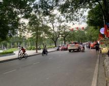 Bán nhà cách mặt phố Trần Phú chỉ 20m giá 2,5 tỷ Ngô Quyền. Lh: 0823 540 888