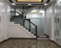 Bán nhà 3.5 tầng khu TĐC Sao Sáng - Thành Tô. Hải An, hướng tây