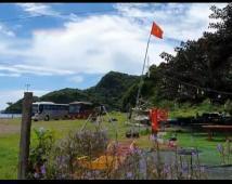 Bán đất khu cầu tàu Bến bèo, Cát Bà, Hải Phòng. diện tích 230m2.