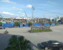 Shophouse và Liền kề tiềm năng nhất New Pruska Town Hoàng Huy An Đồng chỉ từ 5 tỉ