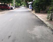 Cần bán lô đất cực đẹp 240m2 Trại Lẻ, Lê Chân, Hải Phòng