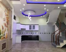 Bán nhà riêng tại Đường Tô Hiệu, Phường Trại Cau, Lê Chân, Hải Phòng diện tích 45m2  giá 1.85 Tỷ