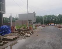 Bán gấp lô đất đảm bảo giá đầu tư tại TĐC Phương Khê, Đồng Hòa, Kiến An.