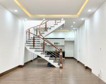 Bán nhà riêng tại Đường Chùa Hàng, Phường Hồ Nam, Lê Chân, Hải Phòng diện tích 65m2  giá 1.78 Tỷ