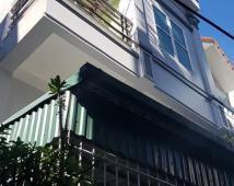 Bán nhà riêng tại Đường Hồ Sen, Phường Dư Hàng, Lê Chân, Hải Phòng diện tích 47m2  giá 1.95 Tỷ