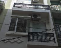 Bán nhà 4 tầng tuyến 2 Trung Lực - Đằng Lâm - Hải an. hướng đông nam