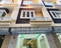 Gia chủ cần chuyển nhượng nhà 4 tầng mặt đường nội bộ ô tô vào tại Phương Lưu, Hải An, Hải Phòng.
