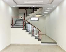 - Bán nhà 4 tầng gara ô tô : - Lực Hành - Đằng Lâm - Hải An - Hải Phòng -