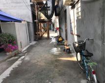 Bán lô đất 61,5m2 giá 575 triệu tại Cam Lộ, Hùng Vương, Hồng Bàng