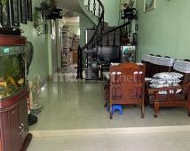Bán nhà 2,5 tầng mặt phố Hàm Nghi, Trại Chuối, Hồng Bàng giá 1,85 tỷ