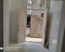 Chỉ 780tr sở hữu căn nhà 2 tầng nằm giữa phố trung tâm An Đà, Ngô Quyền