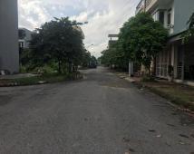 Chính chủ cần bán lô đất mặt đường Đồng Hòa, Kiến An. Gía 25.5 tr/m2