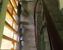 Bán nhà 2 tầng Trại Chuối, Hồng Bàng giá 1,55 tỷ