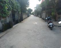 Cần bán 2 lô đất 109m2 tuyến 2 Đường 351 Quỳnh Hoàng, Nam Sơn, An Dương. Lh 0936.85.89.85