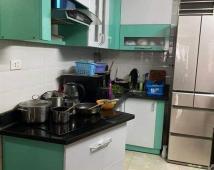 💯 Bán nhà 🏤 2 tầng Trại Chuối, Hồng Bàng - LH 0904.14.22.55