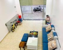 🍀 Bán nhà 4 tầng Himlam, Hồng Bàng giá 2,28 tỷ - LH 0904.14.22.55