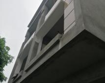 Bán nhà ngõ An Đà 68m2 3 tầng chỉ hơn 2 tỉ
