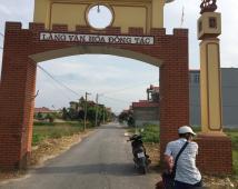 4*15 tuyến 2 Nguyễn Hữu Cầu Đồ Sơn – Hải Phòng