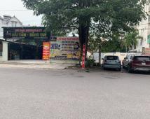 Bán lô đât Lê Hồng  Phong - Hải An- Hải Phòng