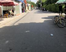 Bán đất 99,3m, Cam Lộ 2 , Hùng Vương Hồng Bàng 800 triệu LH 0979087664