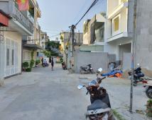 Cần bán lô đất tại ngõ 56 Cái Tắt, An Đồng, An Dương . Giá chỉ 1.2 tỷ.