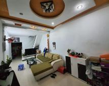 ⭐️⭐️ Bán nhà 2 tầng Trại Chuối cách đường Bãi Sậy 50m giá chỉ 1,4 tỷ - LH 0904.14.22.55 ⭐️⭐️