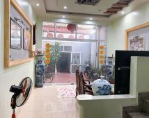 Bán nhà mặt phố tại Đường Chợ Hàng, Phường Hàng Kênh, Lê Chân, Hải Phòng diện tích 135m2  giá 9.5 Tỷ