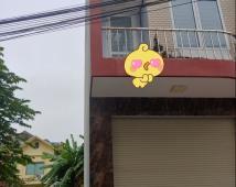 Bán nhà 3.5 tầng độc lập, ô-tô vào nhà ở Ngô Gia Tự thông Văn Cao