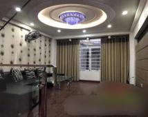 Bán nhà đẹp mở văn phòng Lô 22 Lê Hồng Phong  4.5 tầng