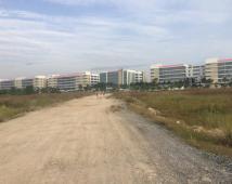 CẦN Bán lô đất 100m² tại Xã Dương Quan - Thủy Nguyên - Hải Phòng