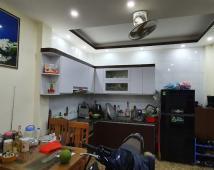 Bán nhà trong ngõ đường Lê Lai, Máy Chai, Ngô Quyền, Hải Phòng