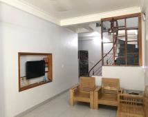 🧚 Cần bán nhà 2 tầng 50m2 phường trại chuối – LH 0904.14.22.55