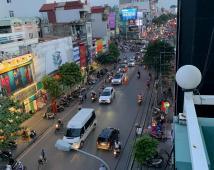 [Duy nhất – Giá rẻ] Nhà  mặt phố 70m2 vị trí đẹp giá 9 tỷ Trần Nguyên Hãn,Lê Chân. Lh: 0823540888