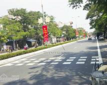 Bán nhà mặt đường Trần Nhân Tông, Kiến An, Hải Phòng. Giá 3.8 Tỷ