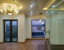 Cần bán nhà 5 tầng khu Vinhomes Riverside Hồng Bàng – LH 0904.14.22.55