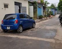 Cần bán lô đất 100m2 tại Vĩnh Khê, An Đồng, An Dương. Giá chỉ 1,27 tỷ.