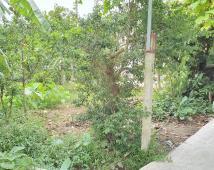 Bán lô 81m2 mặt đường Văn Phong, Đồng Thái. Giá 1.22 tỷ