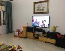 Bán nhà giá rẻ cho vợ chồng trẻ đầu tư Trung Hành, Đằng Lâm, Hải An.