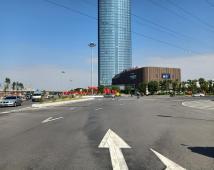 Bán lô đất 52m2 TĐC Thượng Lý, Hồng Bàng, Hải Phòng