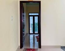 Bán căn nhà tại Trương Văn lực, Hùng Vương , Hồng Bàng , diện tích 40m2 giá 1,35tỷ lh 0888.10.9995