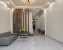 Siêu phẩm trong phố cho khách muốn kinh doanh spa, mở phòng khám hoặc làm văn phòng đường Nguyễn Đức Cảnh