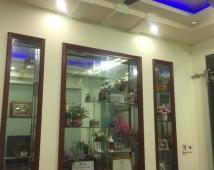 Chính chủ gửi bán căn nhà 4 tầng ngõ 5m hướng Bắc tại Hùng Vương,Thượng Lý,Hồng Bàng.Giá 1,8 tỷ.LH: 0981265268