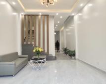 - Bán nhà 5 tầng thang máy : - Nguyễn Đức Cảnh - An Biên - Lê Chân - Hải Phòng -