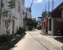 Bán đất Văn Cao - Đằng Lâm - Hải An